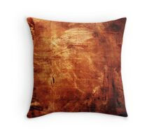 Nihon Throw Pillow