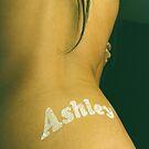 Ashley by Nudessence