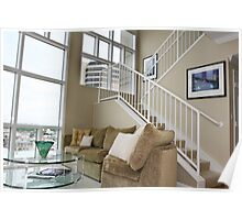 Breath Taking Penthouse - I have the SECRET LOCATION!! ASK ME it's for SALE Poster