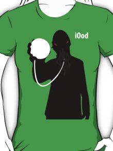 iOod T-Shirt
