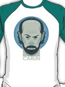 Carlin T-Shirt
