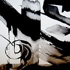 that's life ..... an abstract revival#3 by banrai
