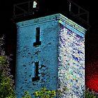 Presque Isle Lighthouse by Thomas Eggert
