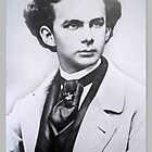 Ludwig II by The Creative Minds