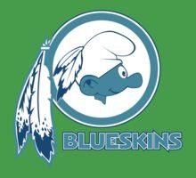 BLUESKINS Kids Clothes
