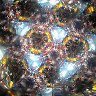 Kaleidescope 110 by DelitefulDee