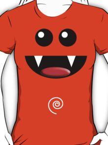 SMILE 2 T-Shirt