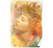 Midsummer's Bride Poster