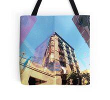 P1420638-P1420639 _XnView _GIMP Tote Bag