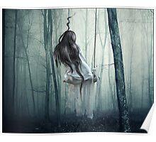 The Dead Girl Epilogue Poster