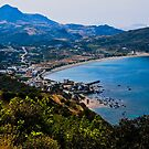 GREECE, PLAKIAS, CRETE..!!!  - (2)  by vaggypar