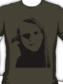 C'ya T-Shirt