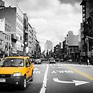 The cab... by smilyjay