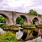 Stirling Bridge - 2011 Olde Worlde by busterbrownbb