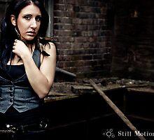 2011 -- NYC Fashion, Headshot, Portrait Photographer: 13 by Still Motion Design