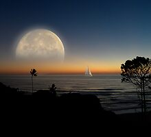1805 by peter holme III