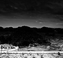 black hills of day by thejackofhearts