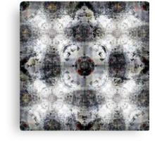 P1420382-P1420385 _GIMP Canvas Print