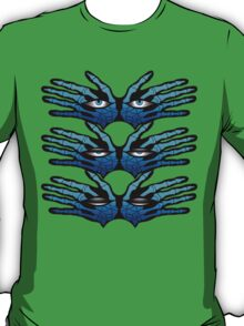 ALL SEEING 1 T-Shirt