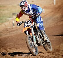 Westrac 2011 Manjimup 15000 by Winning Sports Photography
