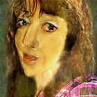 Michelle, Ma Belle by RC deWinter
