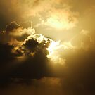 Good morning sunshine by DJ-Stotty
