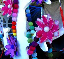 Fair Trade Fortnight (May 2011) by Janie. D