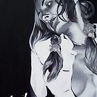 Queen Jane by Derek Shockey