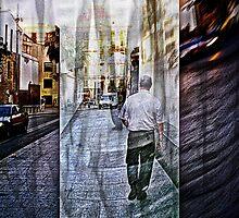 PHTO0002 _PHTO0017-PHTO0018 _GIMP by Juan Antonio Zamarripa