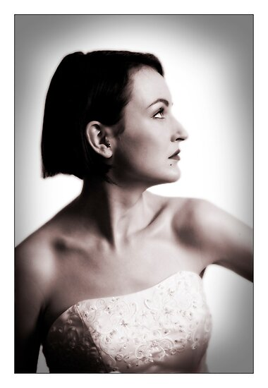 Profile by Trish  Anderson
