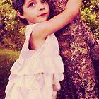 3 july 2011 by a-c-tree