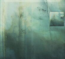 blue again by leapdaybride