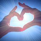 Love! by Hazel Dean