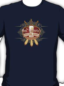 Madame Rosmerta's Butterbeer T-Shirt