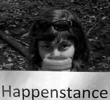 Happenstance by MissAudrey
