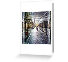 PHTO0041-PHTO0043 _GIMP Greeting Card
