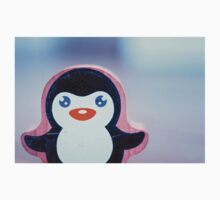 Penguin Kids Clothes