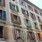 Geneva Colours by johnbanchory