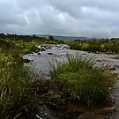 Dartmoor Weather by moor2sea
