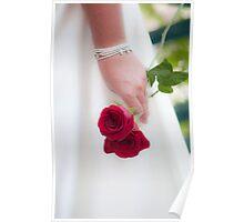 Wedding Day II Poster
