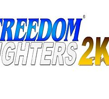 Freedom Fighters 2K3 by TakeshiUSA