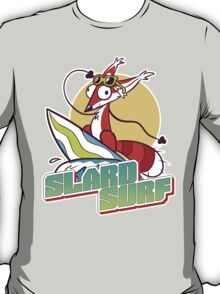 Slard Surf T-Shirt