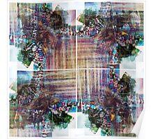 P1420147-P1420150 _GIMP Poster