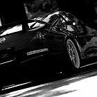 Gran Turismo Nissan 350z RS by MattMcilwhan