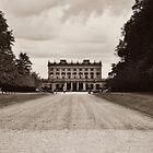 Cliveden Manor, Buckinghamshire by Astrid Ewing Photography