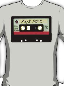 MIXTAPE MESIAH T-Shirt