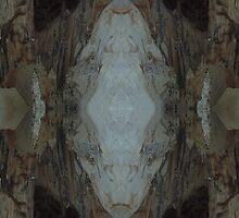 My Cave art 36 by Feesbay