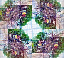 P1420151-P1420154 _GIMP by Juan Antonio Zamarripa