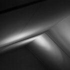 Angular lighting by Mats Janné