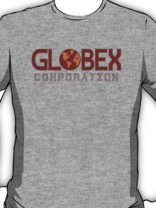 Globex Corporation T-Shirt